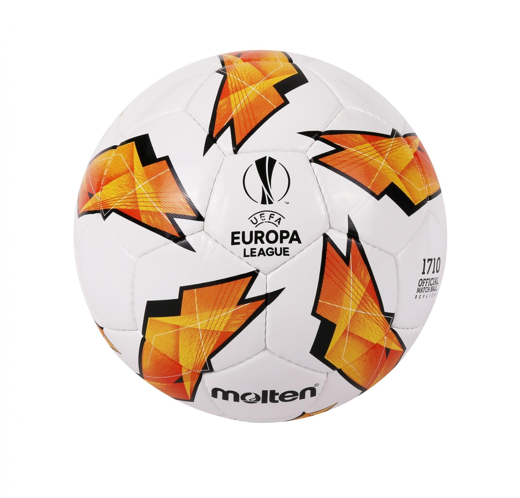 Official Europa League Match Day Ball!