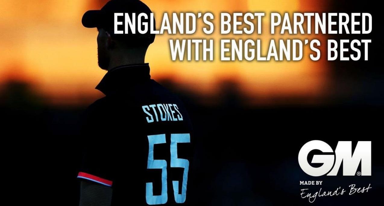 Play Like England's Best