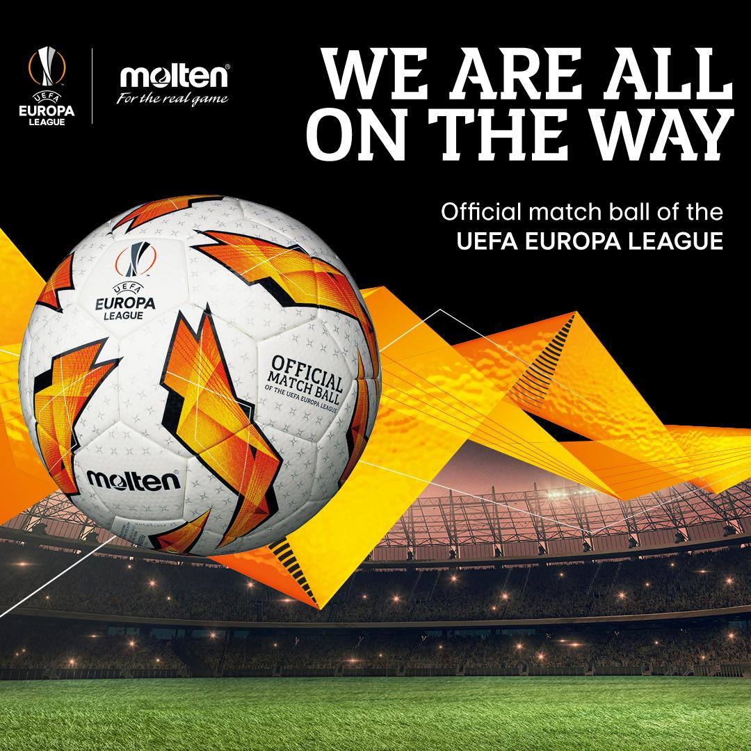Europa League Preview!