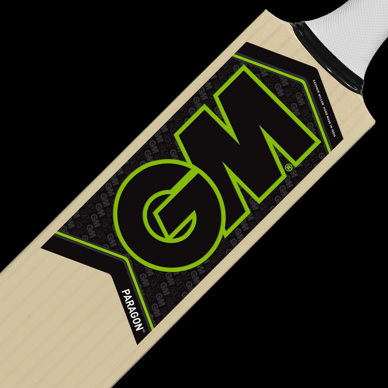 2017 Cricket Bats
