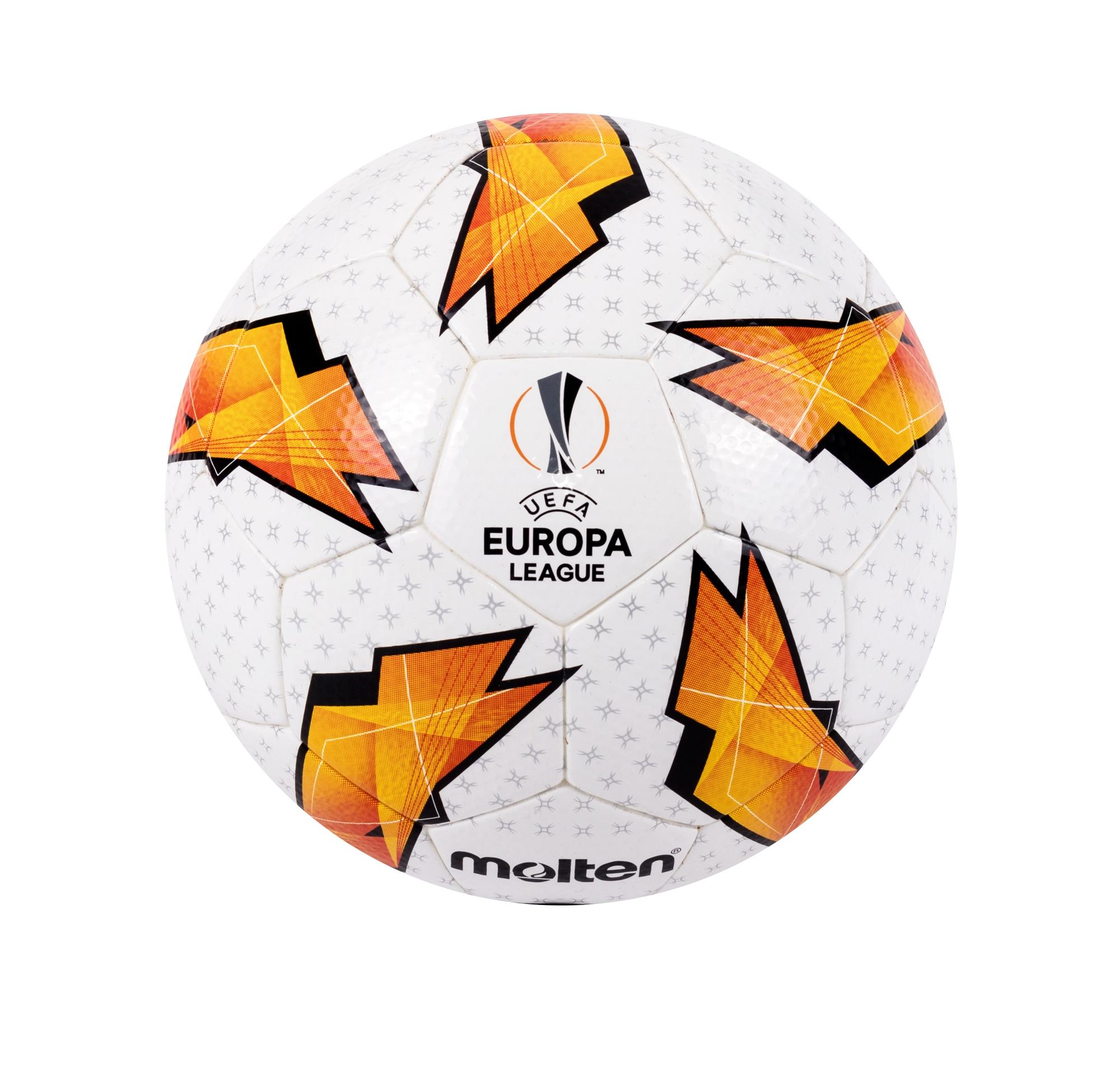 UEFA Europa League: 2018/19 season