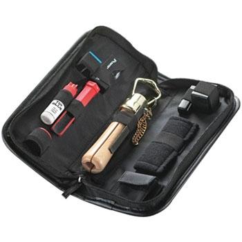 Cue Accessory Kits