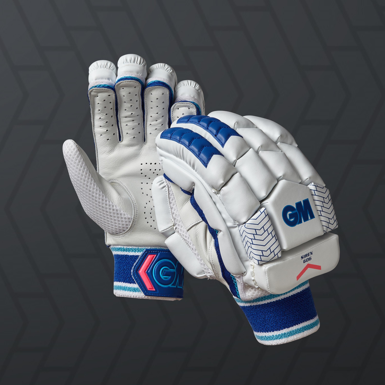 NEW 2020 Batting Gloves - JUNIOR