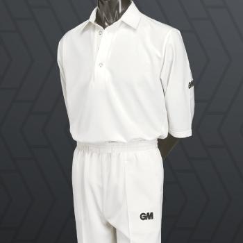 NEW 2020 Clothing