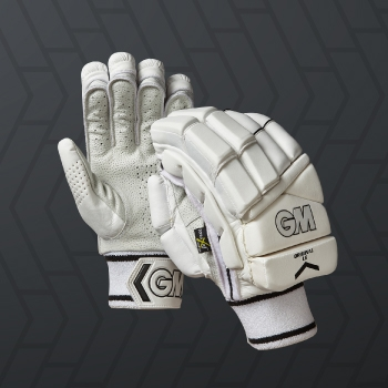 NEW 2020 Batting Gloves