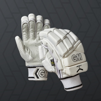 NEW 2020 Batting Gloves - ADULT/YOUTH