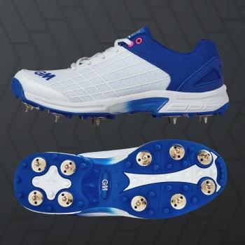 NEW 2020 Footwear