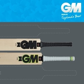 How To Choose Your Cricket Bat