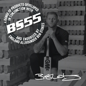 BS55 - The Ben Stokes Range