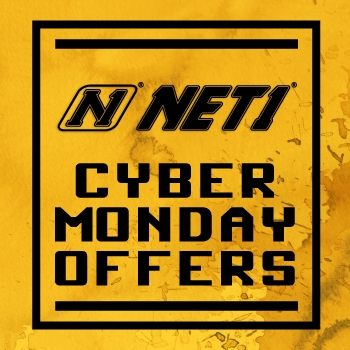 NET1 Cyber Monday Offers