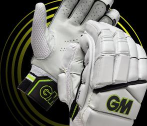 2018 Batting Gloves