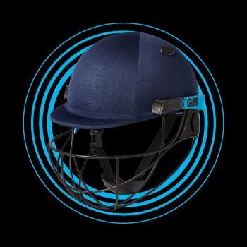 NEW 2019 Helmets