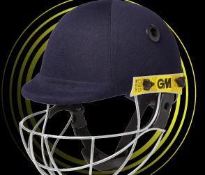 NEW 2018 Helmets