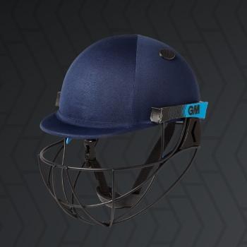 NEW 2020 Helmets