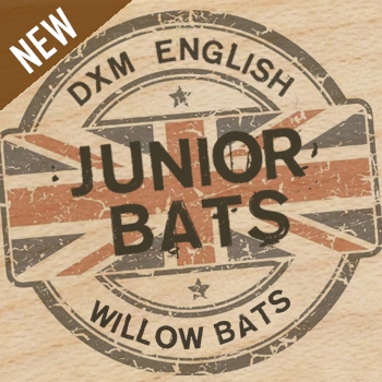 NEW 2020 Junior Bats