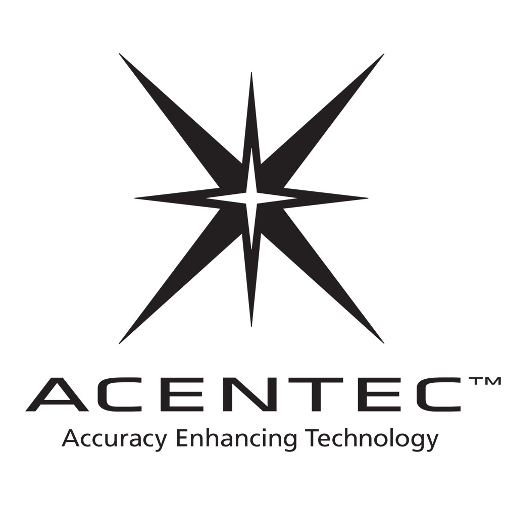 What is Acentec?