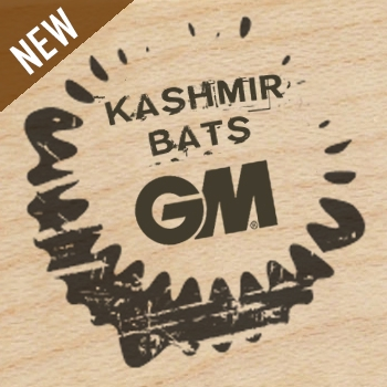 NEW 2020 GM Kashmir Bats