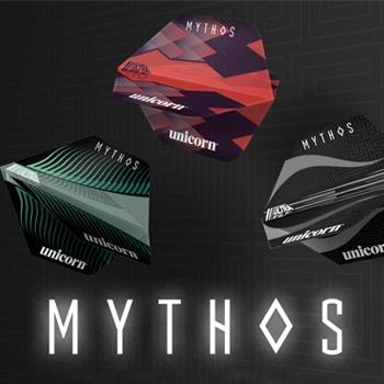 NEW Mythos Flights