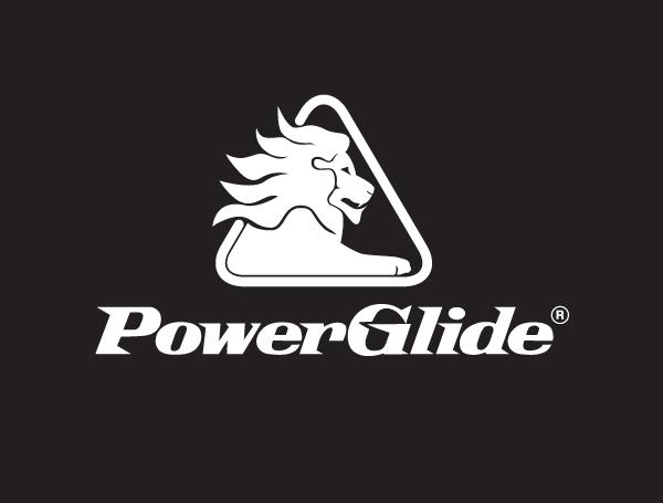 PowerGlide