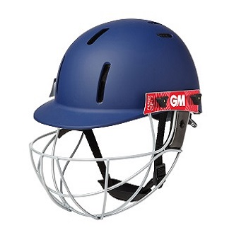 2017 Helmets
