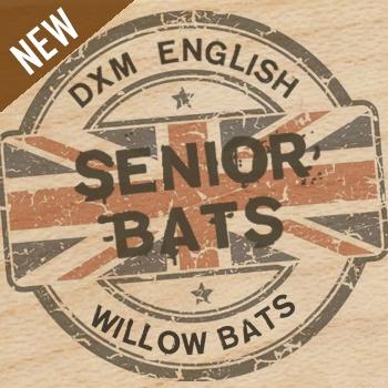 NEW 2020 Senior Bats