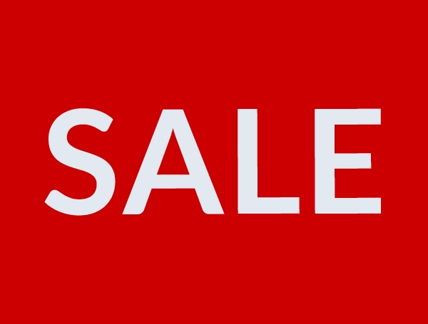 Molten Sale