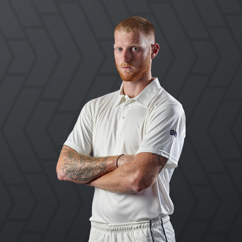 GM Cricket Mens Training Jacket Gunn /& Moore 2020 Range