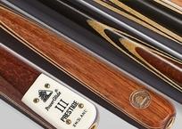 Snooker Cues