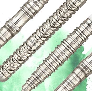 NEW Steel Tip