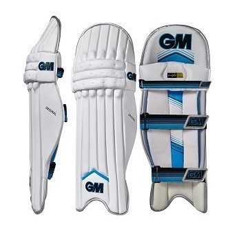 2017 Batting Pads