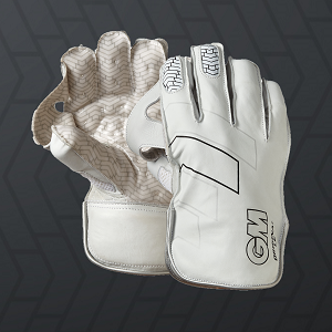 NEW 2020 Wicket Keeping Gloves - ADULT/YOUTH