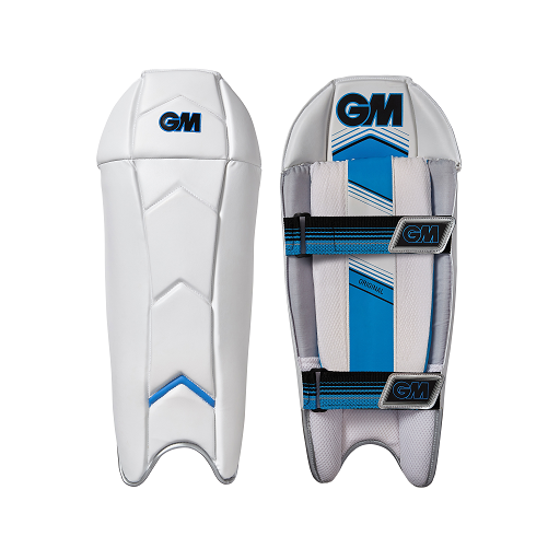 2017 Wicket Keeping Pads