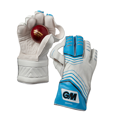 2017 Wicket Keeping Gloves
