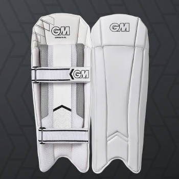 Wicket Keeping Pads