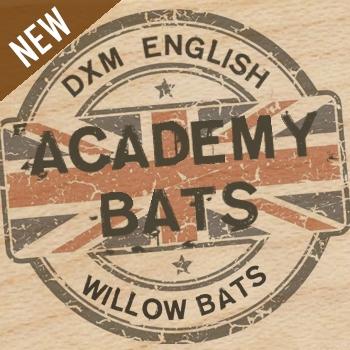 NEW 2020 Academy Bats
