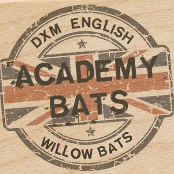 Academy Bats