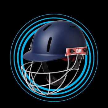 Gunn & Moore Cricket - The World's Most Advanced Batmakers Official