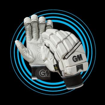 NEW 2019 Batting Gloves