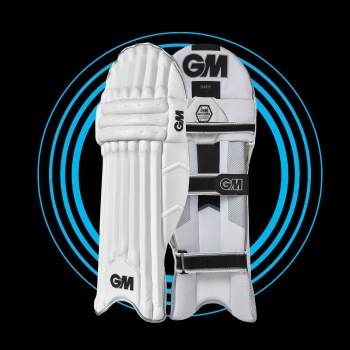 NEW 2019 Batting Pads