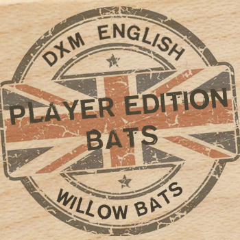 Player Edition Bats