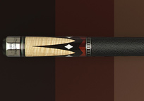 Pool cues for sale unicorn products ltd official online for Koi pool cue