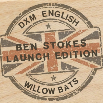 Ben Stokes Launch Edition