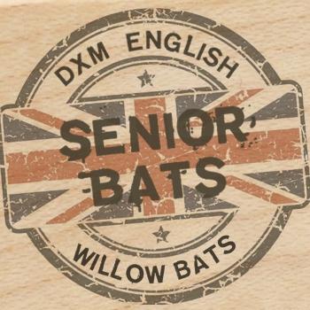 NEW 2019 Senior Bats