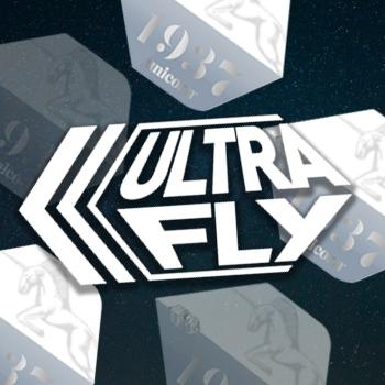 NEW Ultrafly Flights