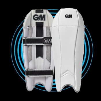 NEW 2019 Wicket Keeping Pads