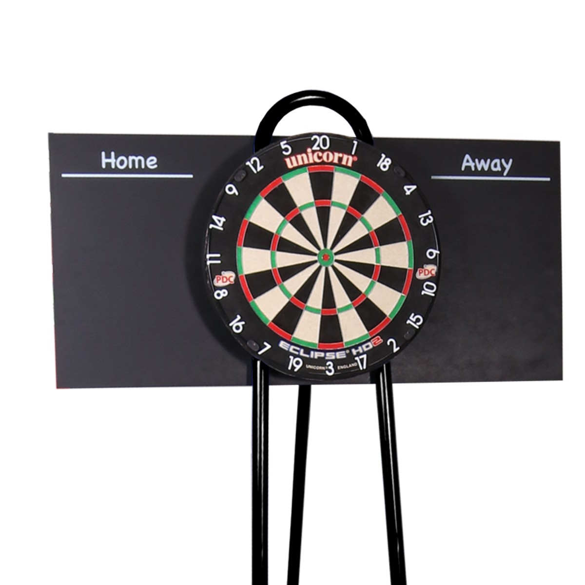 Pro Dartmate 2 Official Online Store