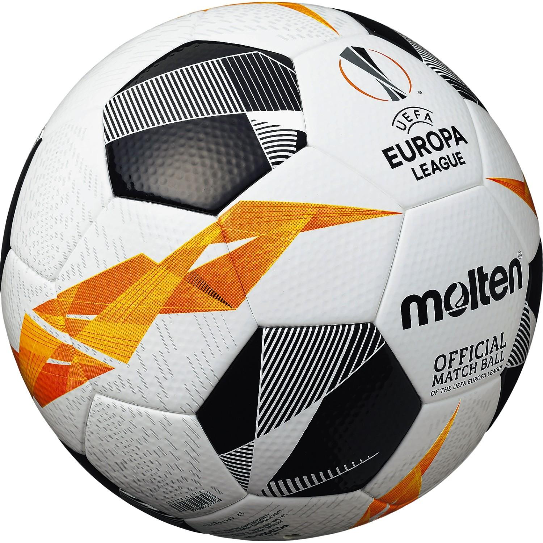 Fußball Europaliga