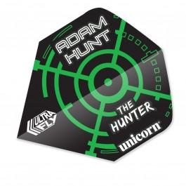 Ultrafly.100 Big Wing Adam Hunt