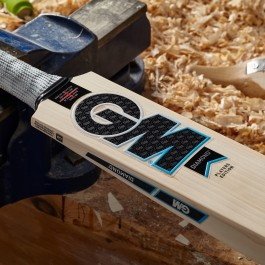 BEN STOKES PHASE II PLAYERS EDITION DXM