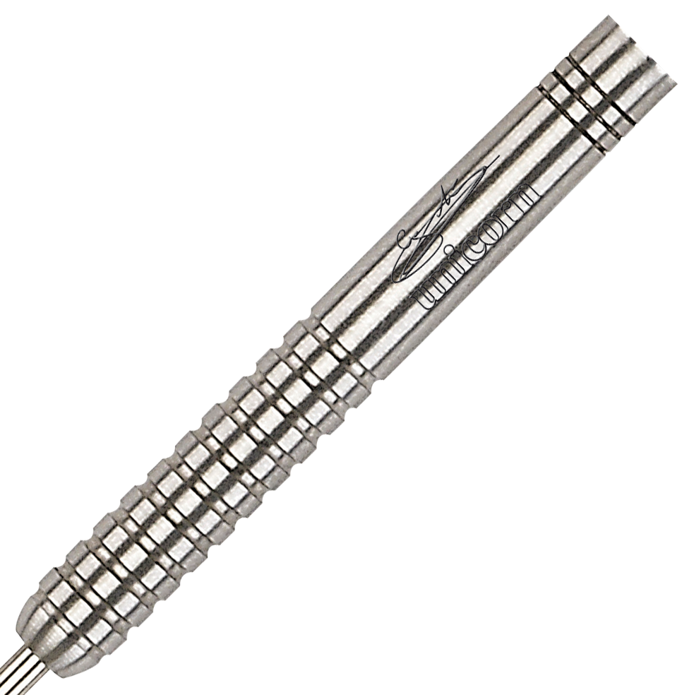 Purist 90% Tungsten Natural - Gary Anderson Phase 1